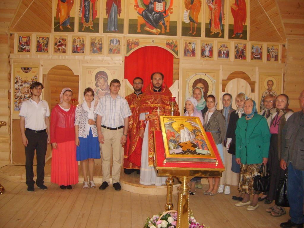 posle-pervoj-liturgii-28-05-14